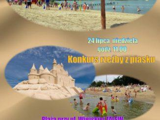 Z-Wodnikiem-na-plaży-724x1024