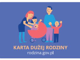 karta-duzej-rodziny