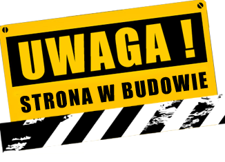 strona_w_budowie