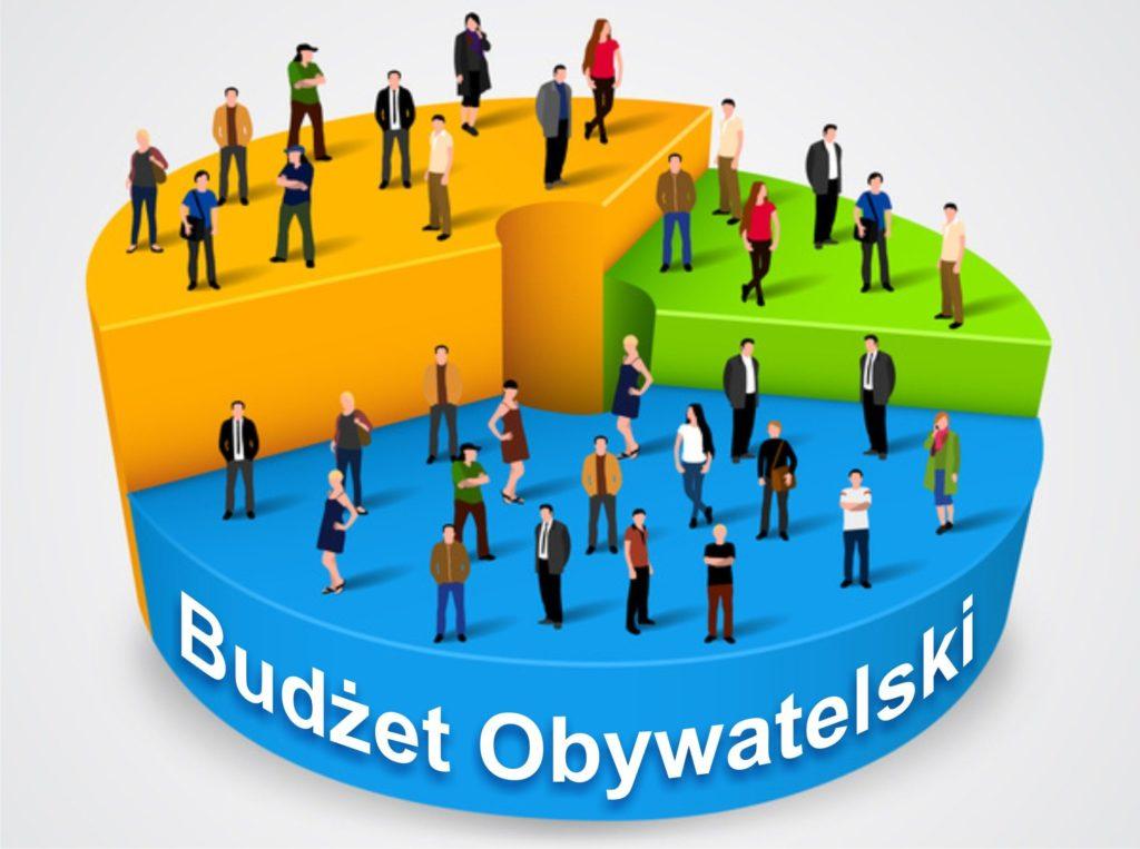 budzet_obywatelski