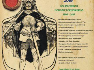 plakat XVIII MTR internet większy