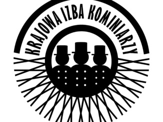 kik-logo-rgb