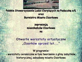 plakat-ozorkow-sprzed-lat-a4