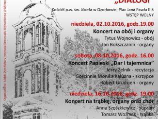 plakat-festiwal-pelen-wer-2-jasniejpub