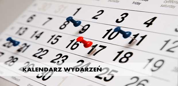 kalendarz-wydarzen-kobiecych