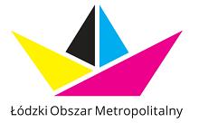 Łódzki Obszar Metropolitalny